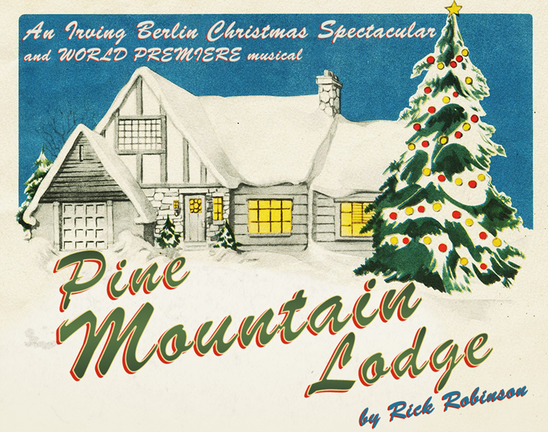 pine-mountain-postcard