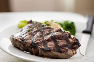 steak600x400