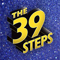 39-steps-120X120