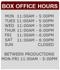 Box+Office+Hours3-0f