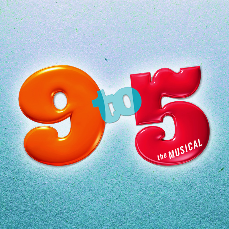 9 to 5 @ Oregon Cabaret Theatre | Ashland | Oregon | United States