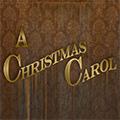 christmas-carol-web-logo