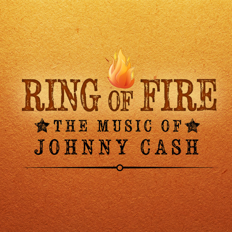 Ring of Fire @ Oregon Cabaret Theatre | Ashland | Oregon | United States