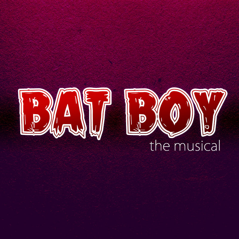 bat-boy-solo800x800