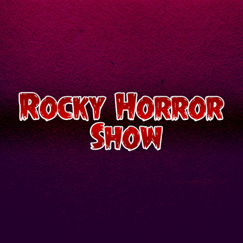 The Rocky Horror Show @ Oregon Cabaret Theatre | Ashland | Oregon | United States