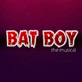 bat-boy-solo120x120