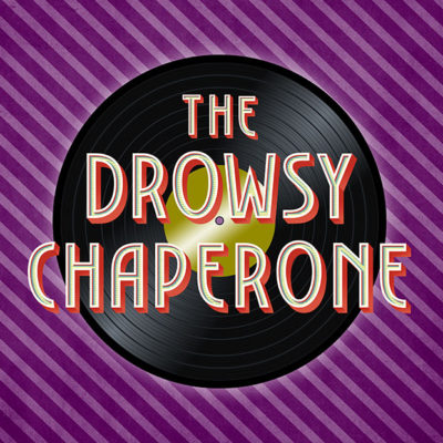 OCT-drowsy-chaperone800x622