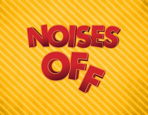 OCT-noises-off-800x622