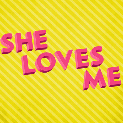 OCT-she-loves-me-800x622