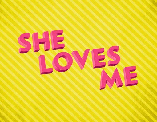 OCT-she-loves-me-800x622