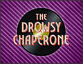 oct-drowsy-chaperone120x93