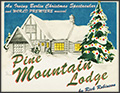 pine-mountain-postcard120x93