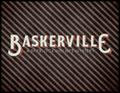 OCT-baskerville120x93