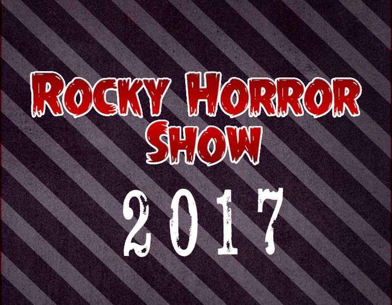 rocky-2017800x800
