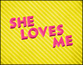 OCT-she-loves-me-800×622