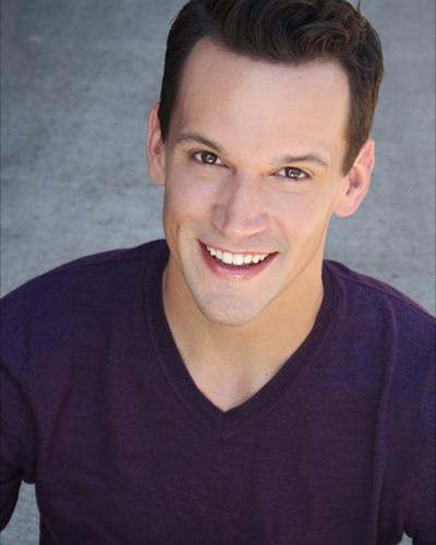Jake Delaney*