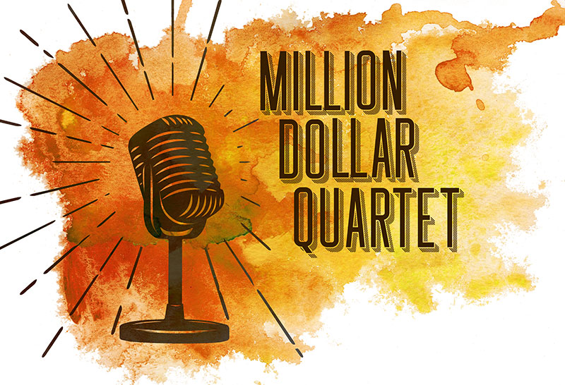 million-dollar-logo-product