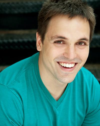 Alex Boyles